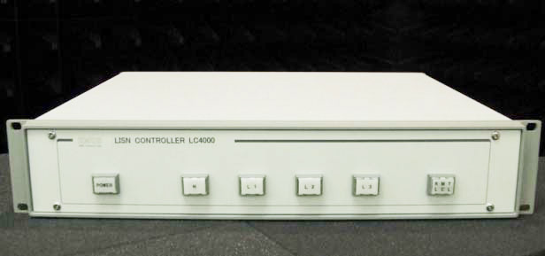 LC4000